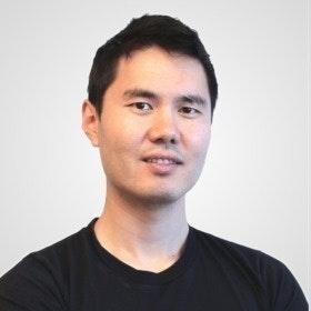 Haomiao Huang