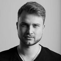Alexey Avdeev