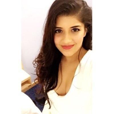 Chandni Trehan