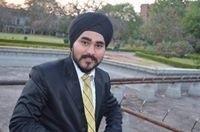 Davneet Singh