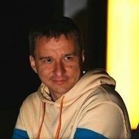 Viktor Pjatnitski