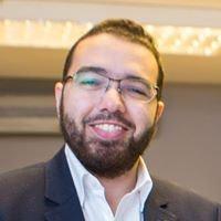 Mohamed Heiba