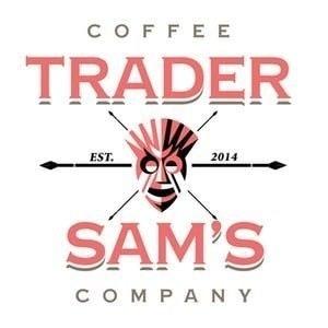 Trader Sam's Coffee