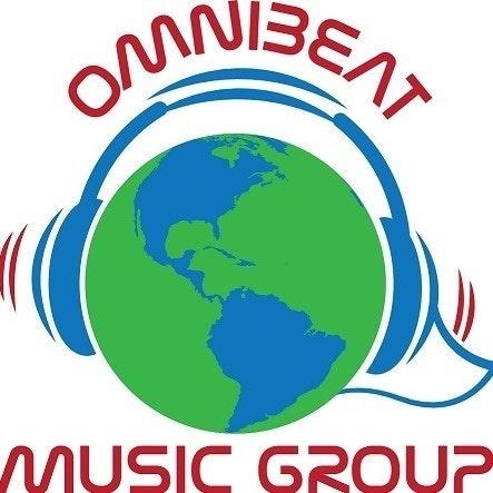 Omnibeat Music Group
