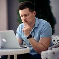 Andrei Maxutov
