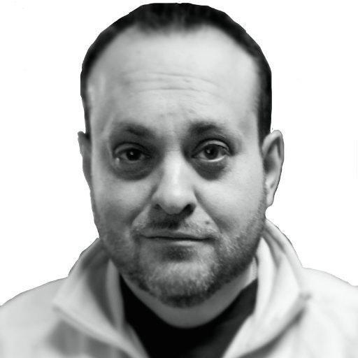 Max Sobol