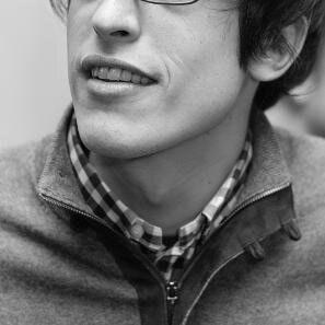 Mikel Torres