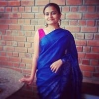 Surabhi Mishra