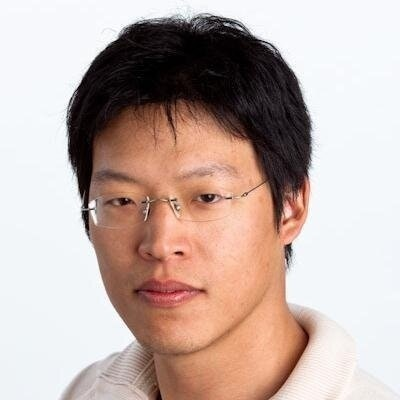 Cheng-Tao Chu