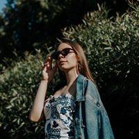 Anastasia Vereschagina