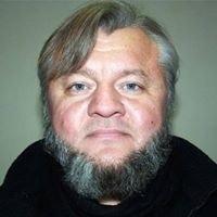 Denis Mikhaylin