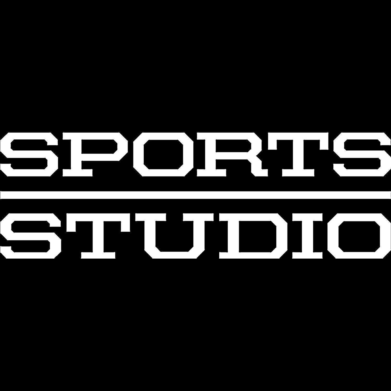 Sports Studio