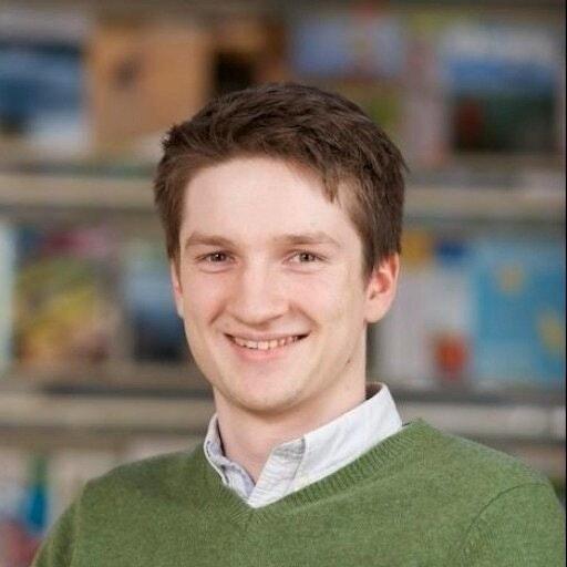 Adam Mulligan
