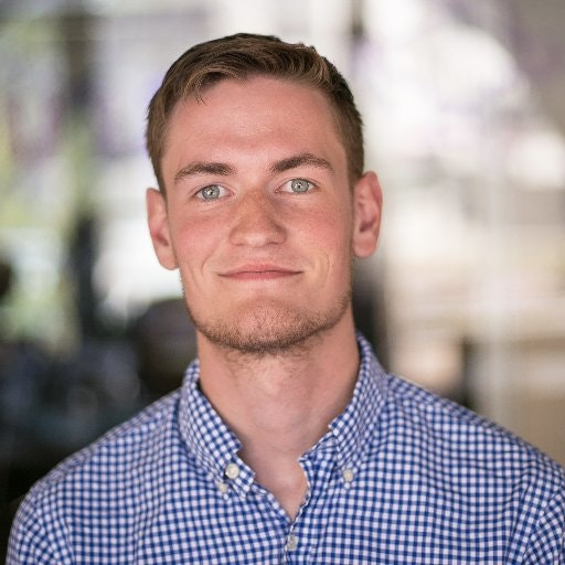 Ryan Krueger