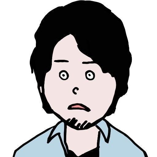 Nao Tsuchiya