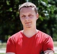 Anton Bashunov