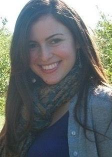 Natalie Issa