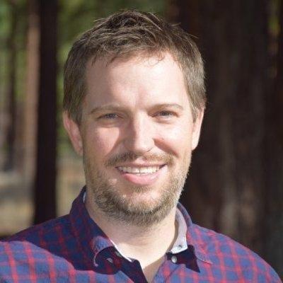 Ryan Roslansky