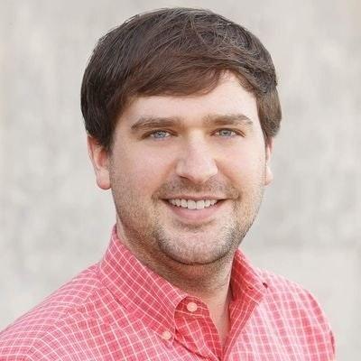 Aaron Myers