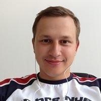 Pavel Golub