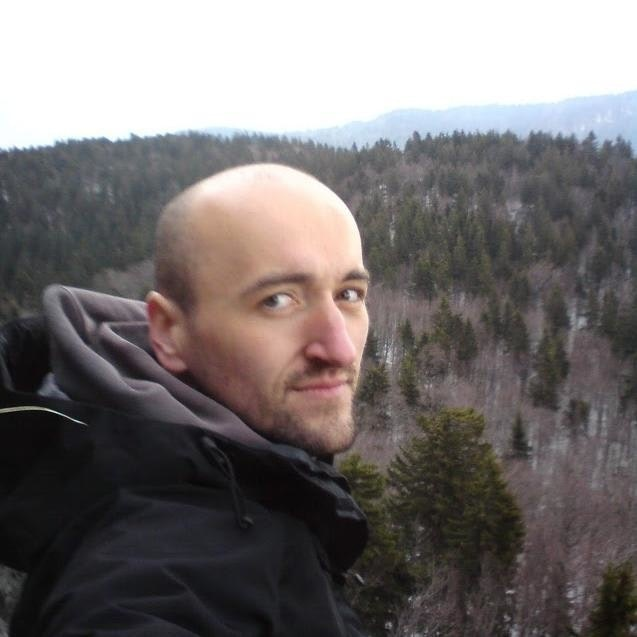 Branko Pejić