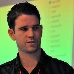 Paul Irish