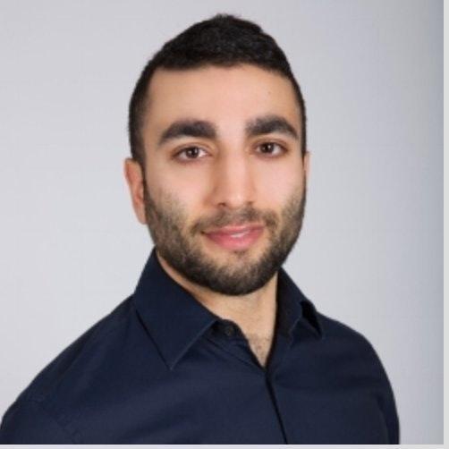 Tarik Abbas