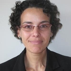 Dr. Mrim Boutla