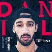 Daniel Colossus DiPiazza