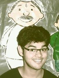 Amal Singh