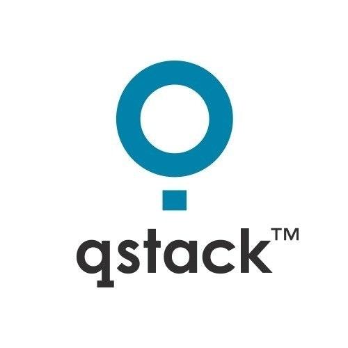 Qstack