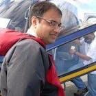 Rajeev Surati