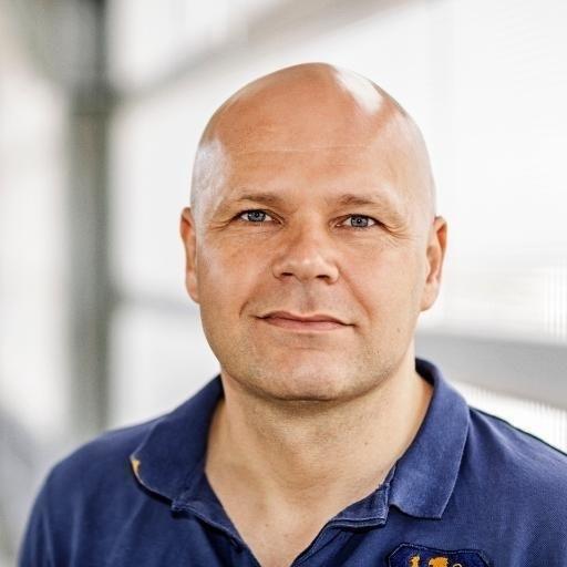 Nicolaj Højer