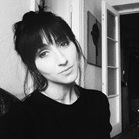 Iana Gyzhytska