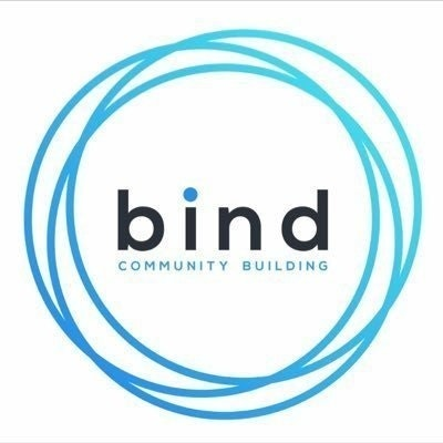 Bind Community