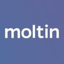 Moltin