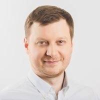 Tomasz Grynkiewicz
