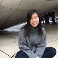 Melissa Tong