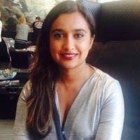 Jassy Singh