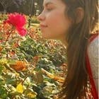 Tiffany Chimal