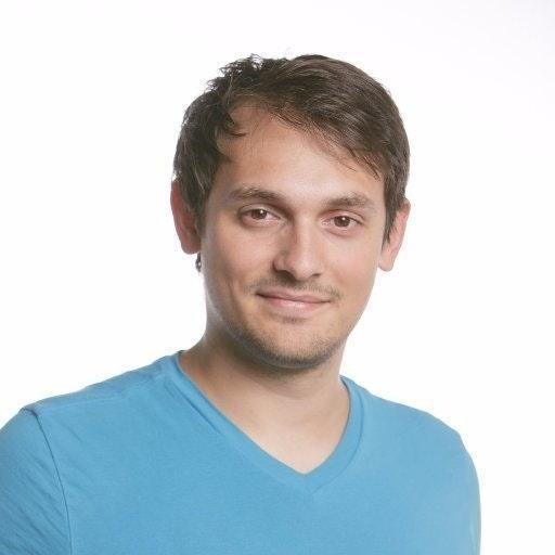 Paul Arcoleo