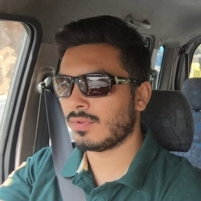 Rahul Gulati