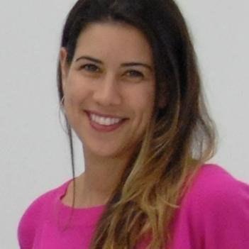 Kaitlin Yapchaian
