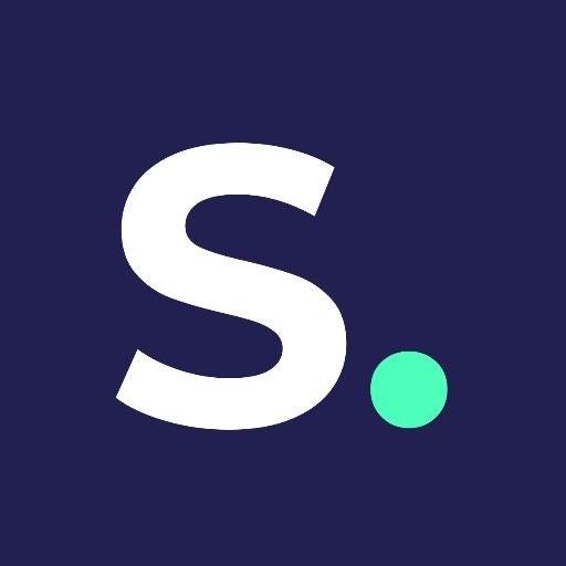 startupdash