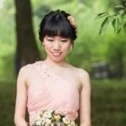 Xia Shao