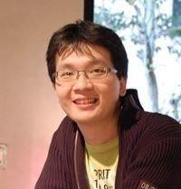 James Liao