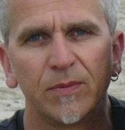 Jürgen Schilke