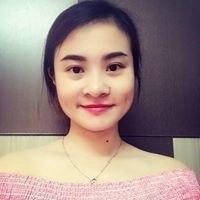 Trang Heo