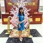 Đào Quỳnh Mai