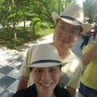Lan Phương Nguyễn